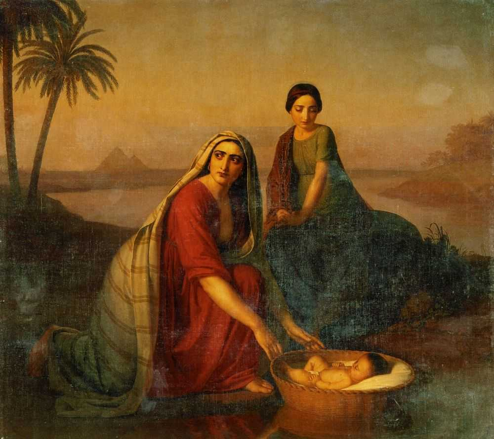 out of egypt moses mary and the doctrine of theosis the lunch